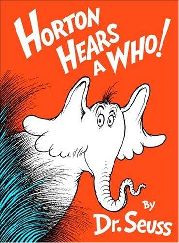 horton_hears_a_who_.jpg